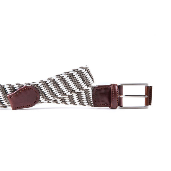 beige men belts
