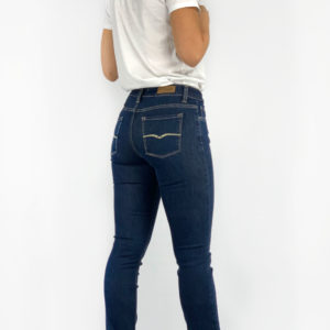 Jeans marca Lazher´s