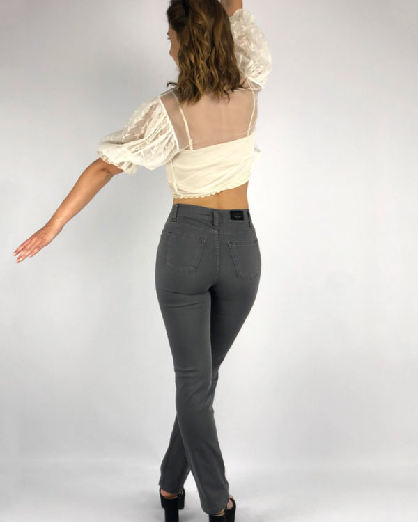 Jeans mujer lazhers