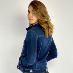 Woman´s Jacket made in Spain