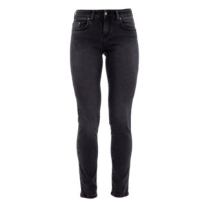 Jeans mujer 256 Atos