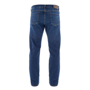 Jeans regular fit Morgan