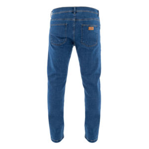 Jeans Tormo
