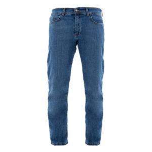 Jeans Morgan marca Mathew´s