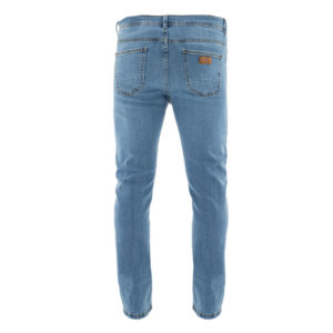 Jeans 776