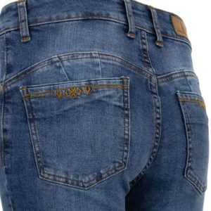 Woman´s jeans 111 Cumber