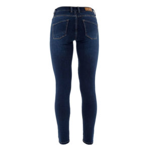 Jeans Rich 256 mujer