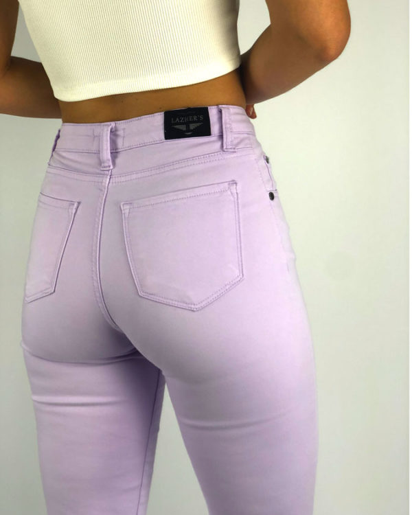 Woman´s jeans