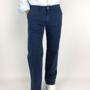Man´s Chinos pants