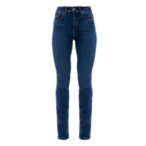Woman´s jeans Foral