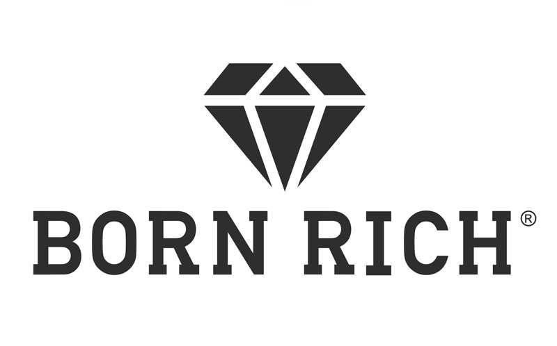 Apparel born Rich