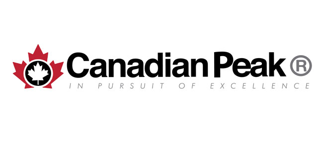 canadian-peak-logo