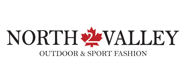 north-valley-logo
