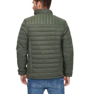 Kangol Down Jacket