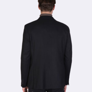 Jacket from the firm Javier Larrainzar