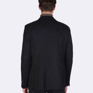 Jacket from the firm Javier Larrainzar