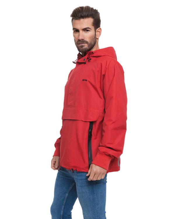High quality Kangaroo jacket from Money