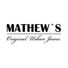 Logo-mathews-jeans