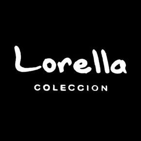 Logo-Lorella