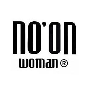 Logo-No-on
