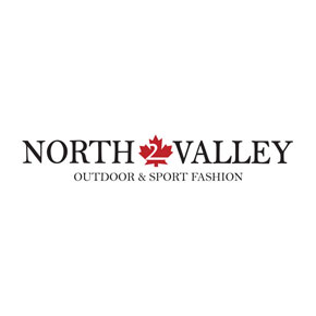 Logo-North-Valley