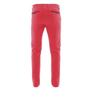 Pantalón Chino Mathew´s