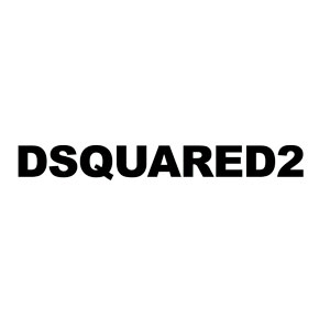 Logo-dsquared2
