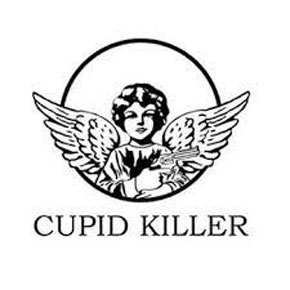 Logo-cupid-killer