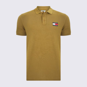 Polo Collection Denim Tommy Hilfiger