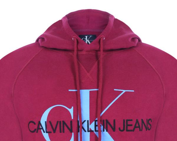 CK by Calvin Klein sweatshirt