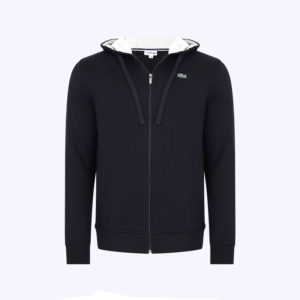 Sudadera Sport by Lacoste
