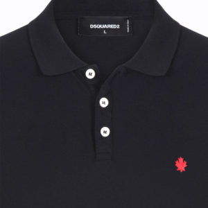 Polo Stylight Dsquared2